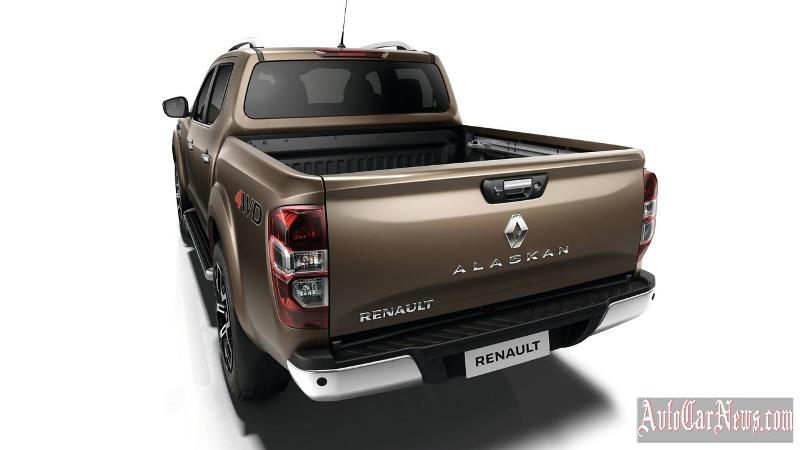 2016_renault_alaskan_pickup_new_photo-02