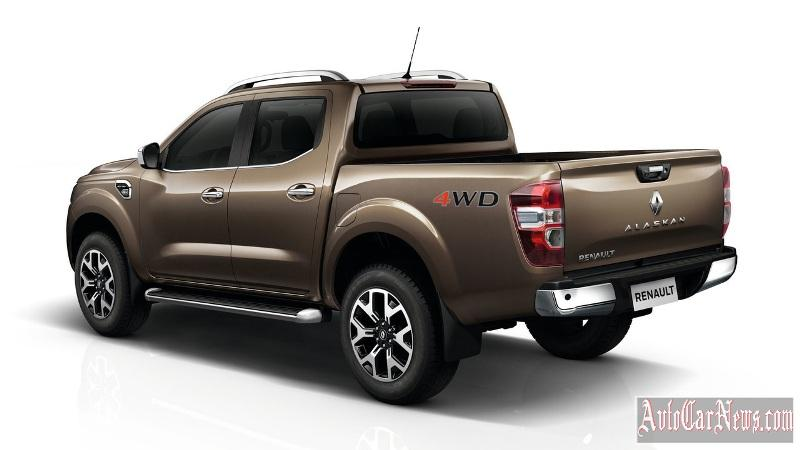 2016_renault_alaskan_pickup_new_photo-03