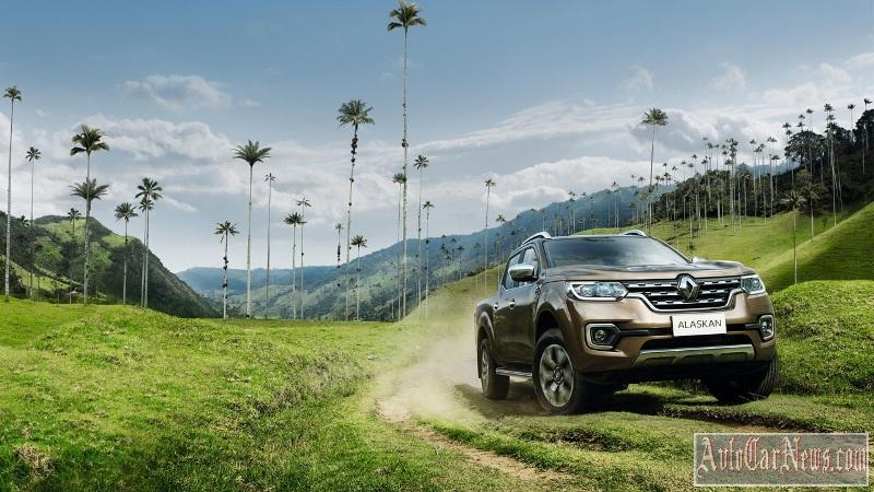 2016_renault_alaskan_pickup_new_photo-05