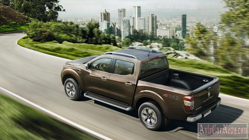 2016_renault_alaskan_pickup_new_photo-07