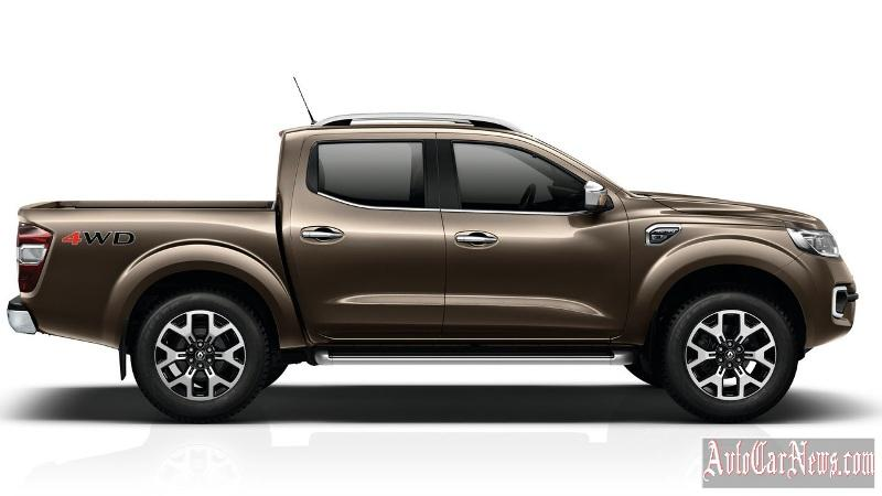 2016_renault_alaskan_pickup_new_photo-08