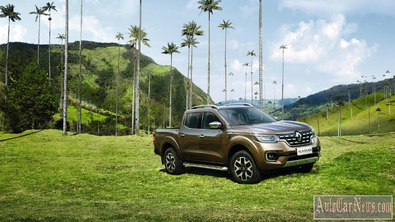 2016_renault_alaskan_pickup_new_photo-10