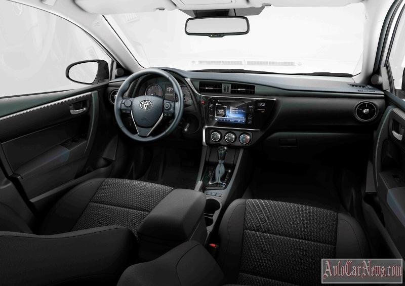 2016_toyota_corolla_new_photo-05