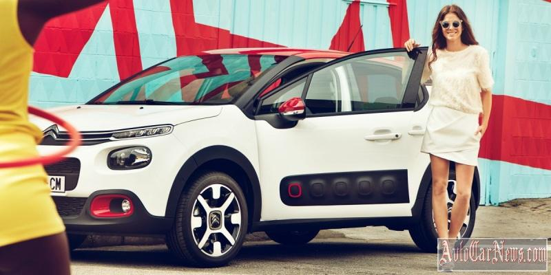 2017_citroen_c3_new_photo-01