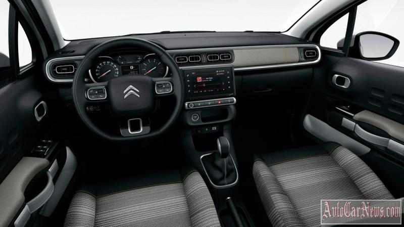 2017_citroen_c3_new_photo-02