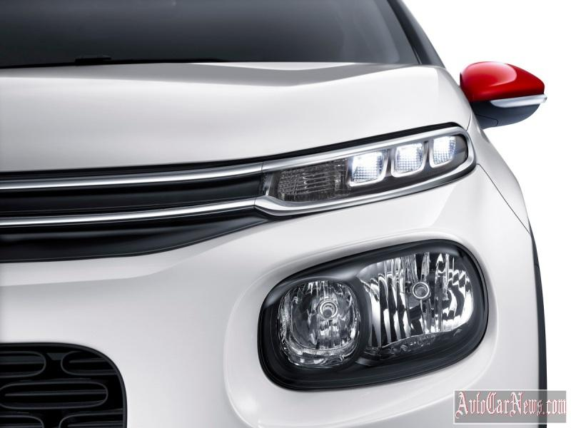 2017_citroen_c3_new_photo-12