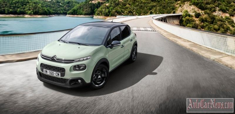 2017_citroen_c3_new_photo-15