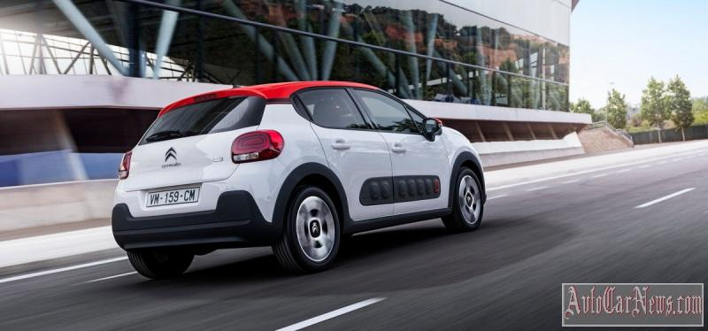 2017_citroen_c3_new_photo-17