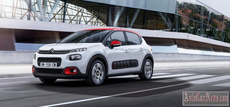 2017_citroen_c3_new_photo-18