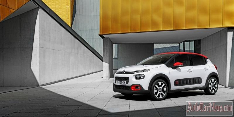 2017_citroen_c3_new_photo-19