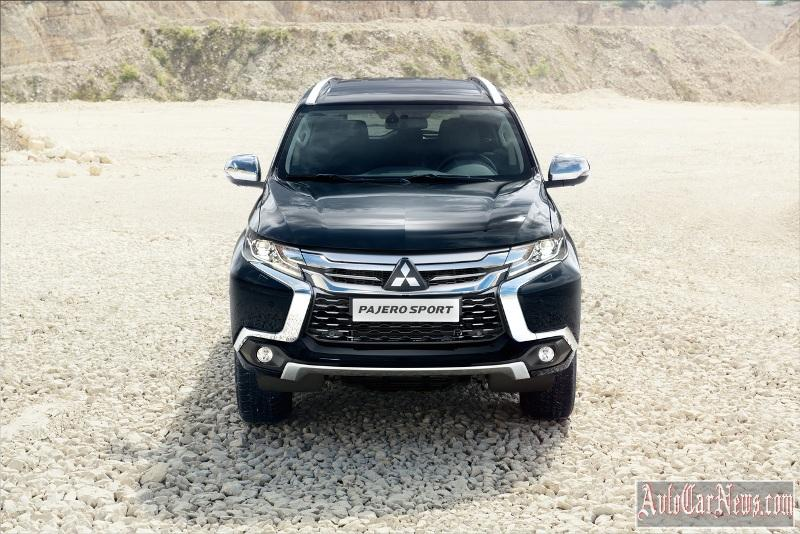 new_2016_mitsubisi_pajero_sport_photo-02
