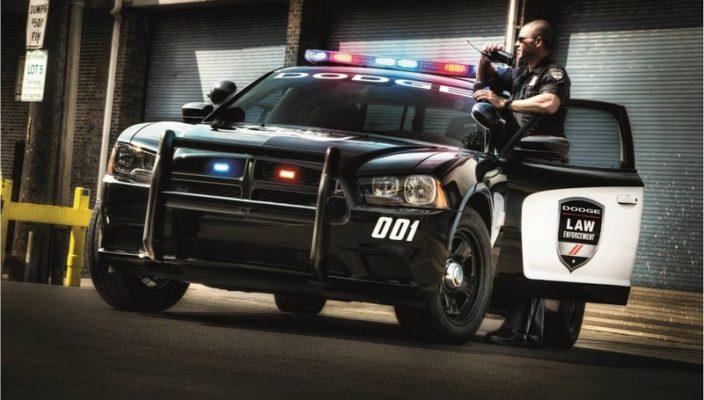 police_auto_photo-01