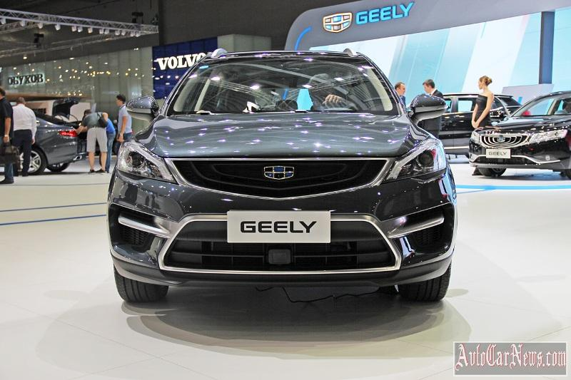 2016_geely_emgrand_cross_photo-12