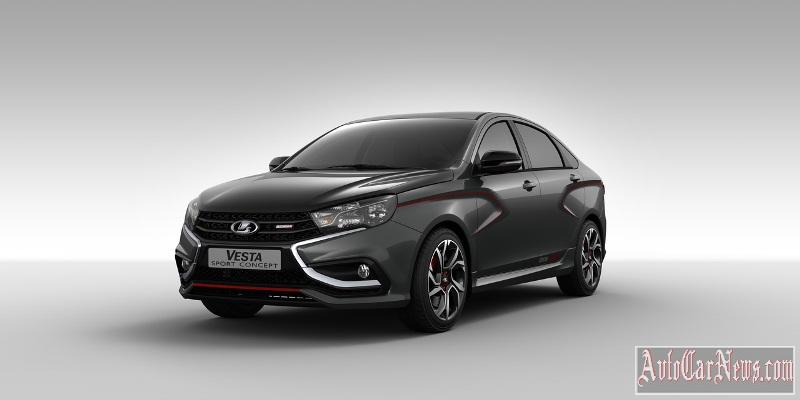 2016_lada_vesta_xray_sport_concept_photo-10