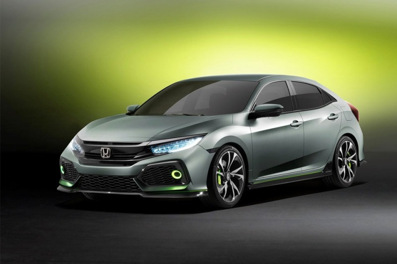 2017_honda_civic_sport_touring_photo-16