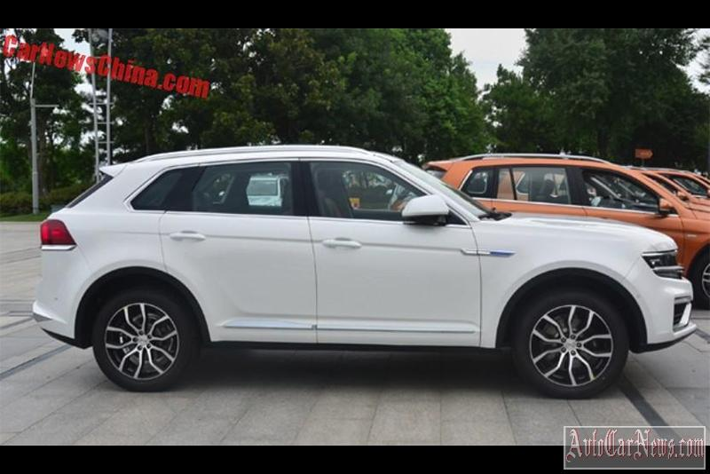 2017_zotye_damai_x7_photo-03