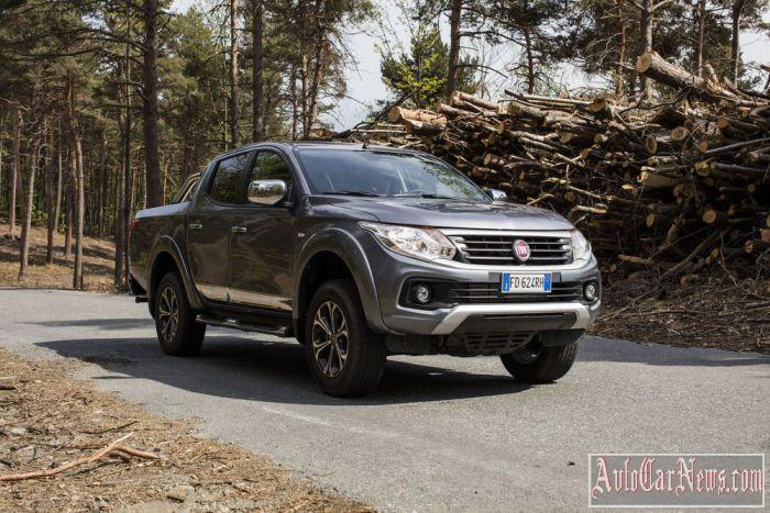 2016_fiat_fullback_photo-07