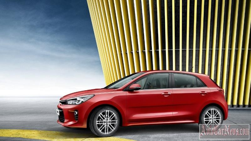 2016_kia_rio_photo-02