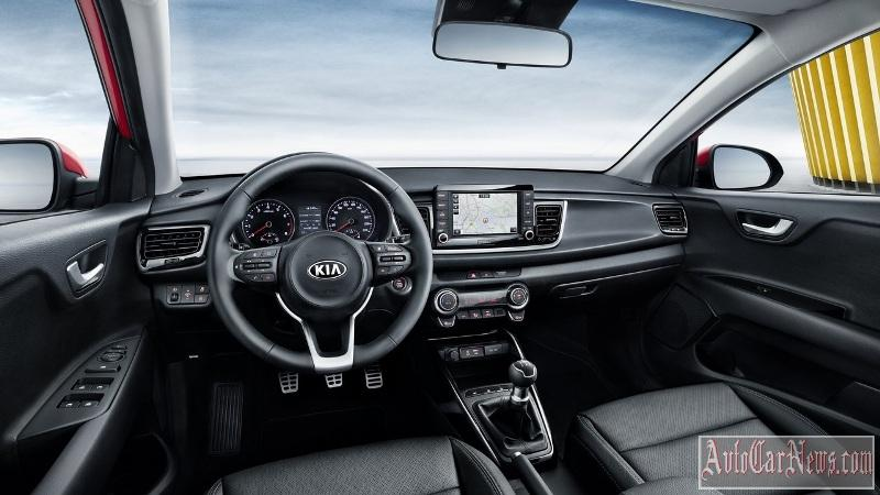 2016_kia_rio_photo-03