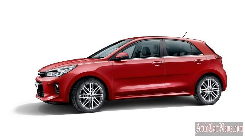 2016_kia_rio_photo-04