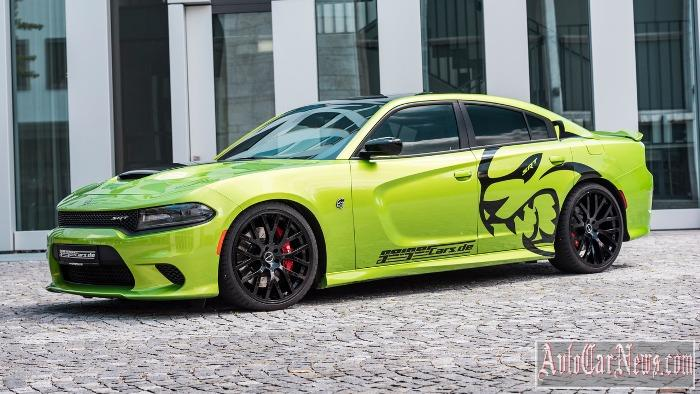 2017-dodge-charger-srt-hellcat-ot-geidercar-photo-00