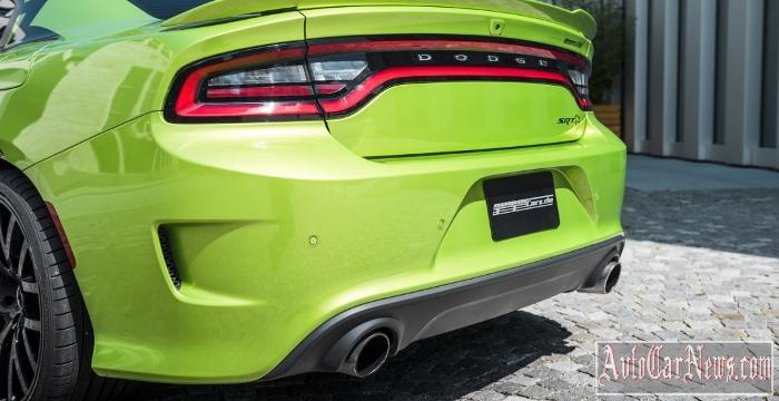 2017-dodge-charger-srt-hellcat-ot-geidercar-photo-01