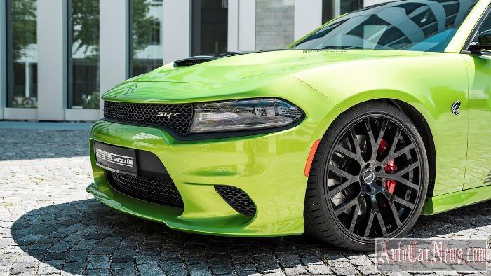 2017-dodge-charger-srt-hellcat-ot-geidercar-photo-04