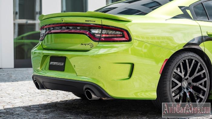 2017-dodge-charger-srt-hellcat-ot-geidercar-photo-08