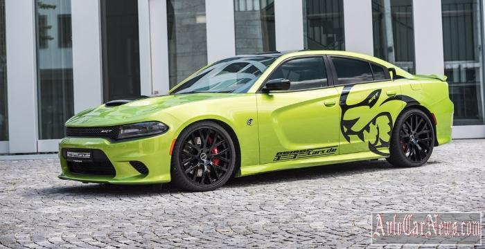 2017-dodge-charger-srt-hellcat-ot-geidercar-photo-10
