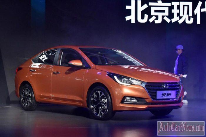 2017-hyundai-verna-at-the-auto-china-photos-05