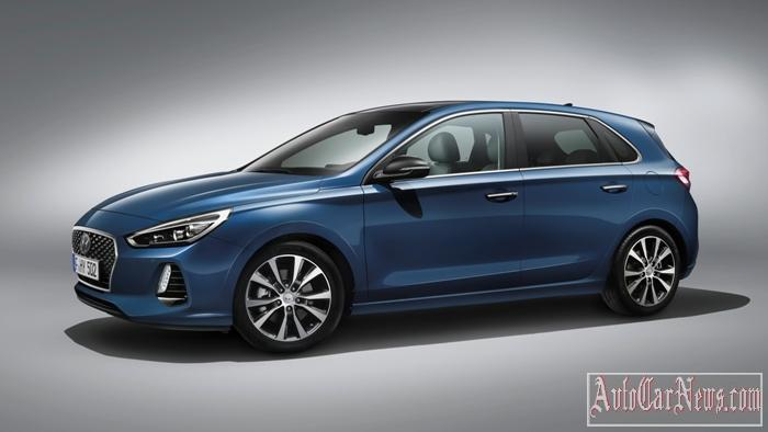 2017_hyundai_i30_new_photo-08