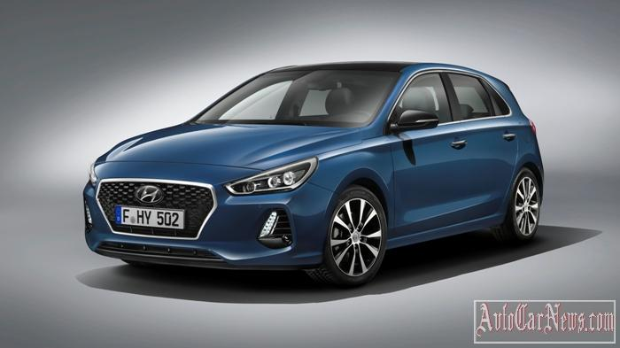 2017_hyundai_i30_new_photo-09