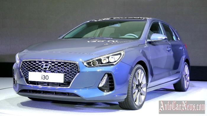 2017_hyundai_i30_new_photo-10