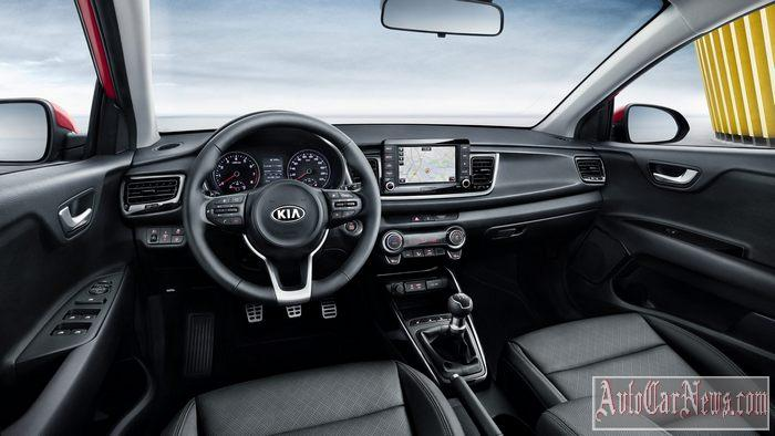 2017_kia_rio_new_sedan_photo-04