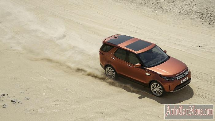 2017_land_rover_dicovery_5_photo-02