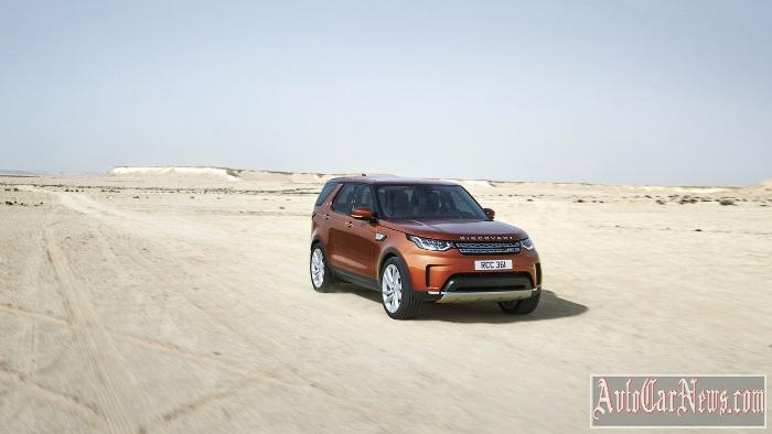 2017_land_rover_dicovery_5_photo-13