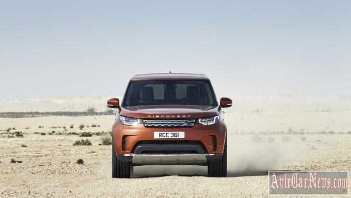 2017_land_rover_dicovery_5_photo-16