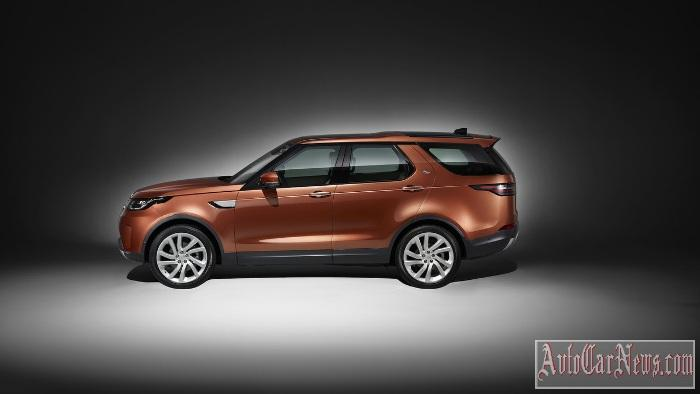 2017_land_rover_dicovery_5_photo-17