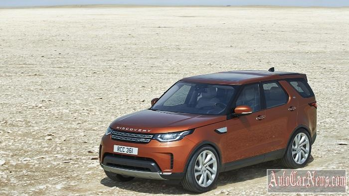 2017_land_rover_dicovery_5_photo-18