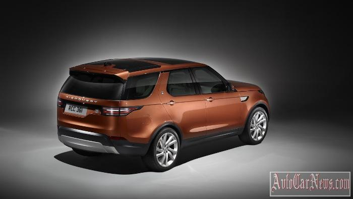 2017_land_rover_dicovery_5_photo-20