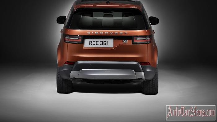 2017_land_rover_dicovery_5_photo-22