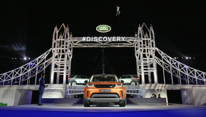 2017_land_rover_dicovery_5_photo-24