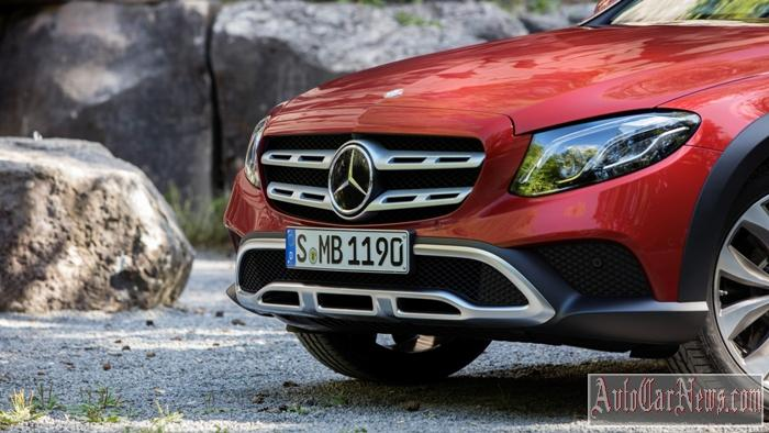 2017_mercedes-benz_e_class_all_terrain_photos-01