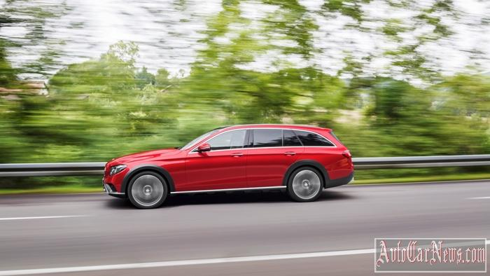 2017_mercedes-benz_e_class_all_terrain_photos-16