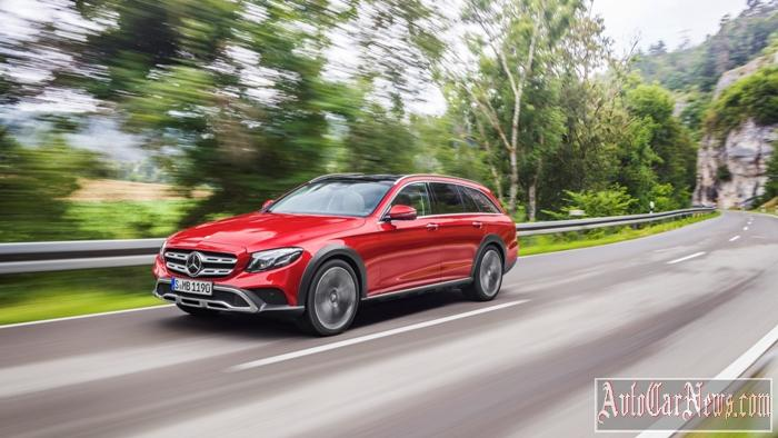 2017_mercedes-benz_e_class_all_terrain_photos-18