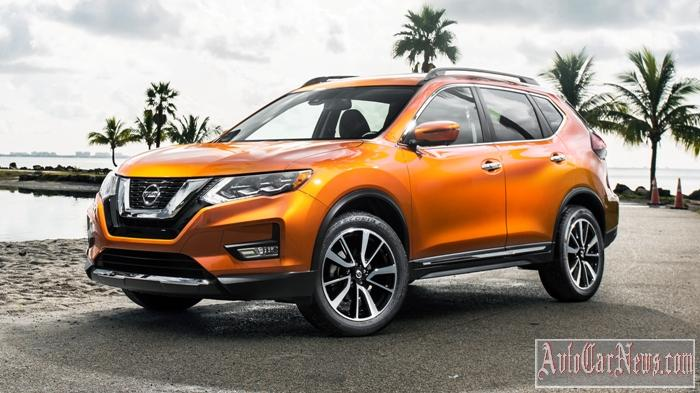 2017_nissan_rogue_hybrid_photo-19