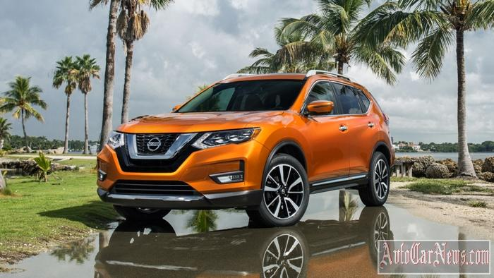 2017_nissan_rogue_hybrid_photo-20