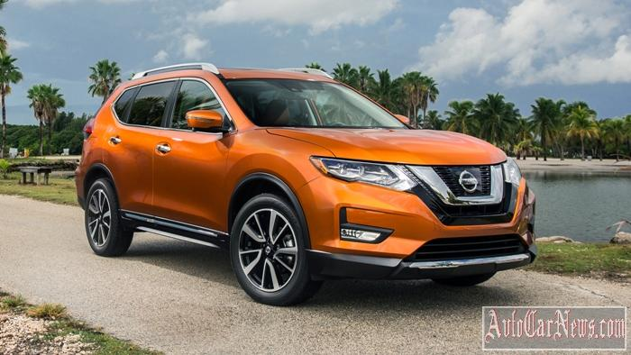 2017_nissan_rogue_hybrid_photo-22