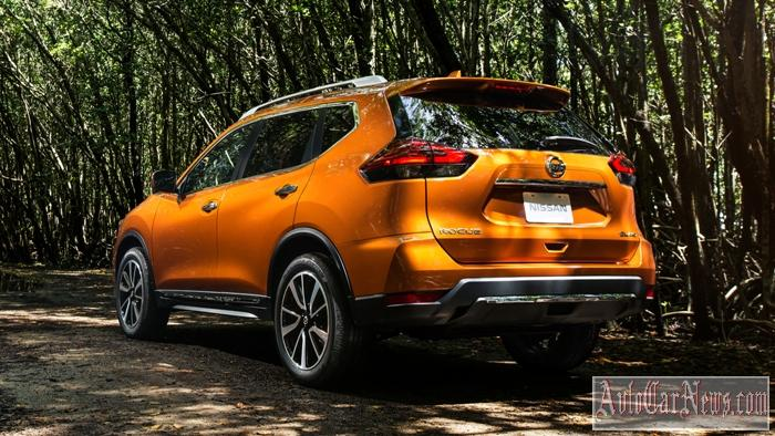 2017_nissan_rogue_hybrid_photo-23