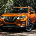 2017_nissan_rogue_hybrid_photo-25